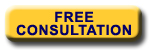 Free Internet Marketing Consultation