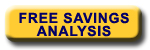 Free Savings Analysis