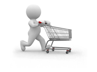 Enterprise Answers E-Commerce